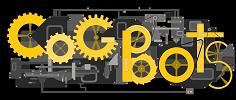 Cogbots_Logo_01_small_trans